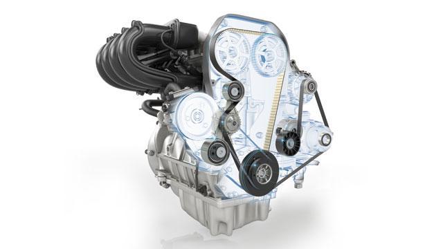 NTN Motor