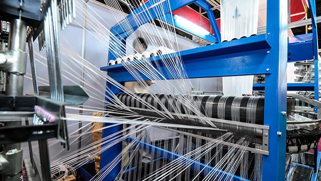 NTN Textile solutions