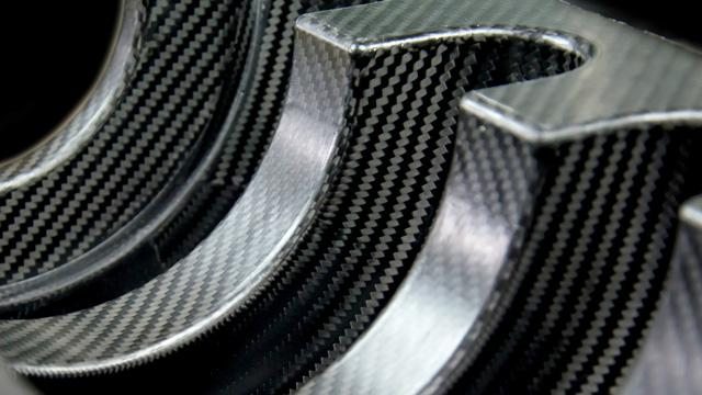 NTN Composite bearings