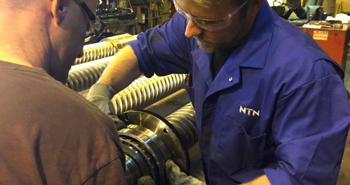 Success report copper tube manufacturer