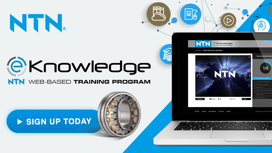 eKnowledgeWeb Basedtrainingprogram,signuptodaybutton