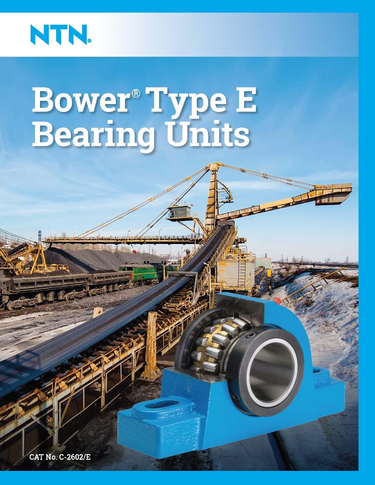 NTN BowerTypeEBrochure https://ntn.ca/wp content/uploads///NTN Bower Type E Brochure.pdf