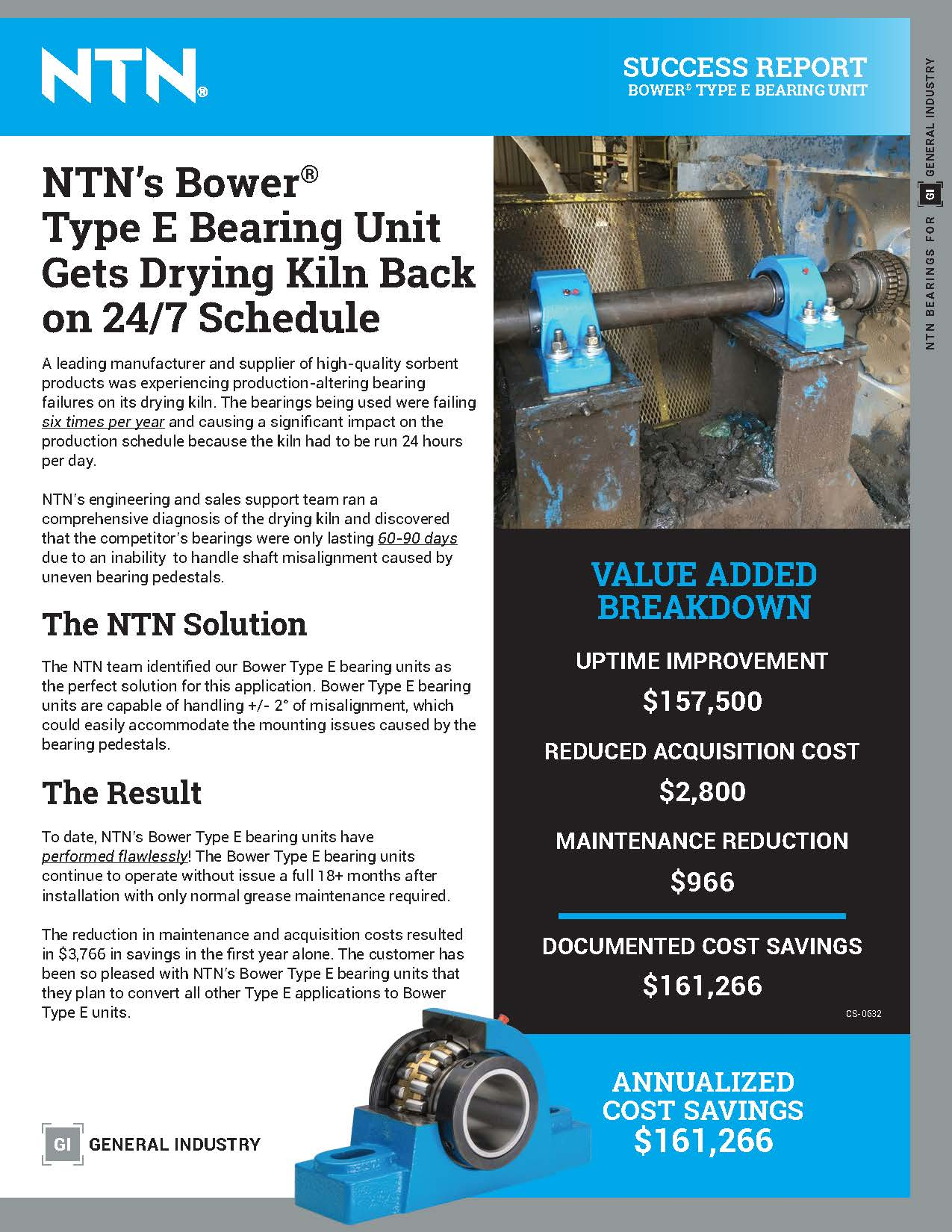BowerTypeESuccessReporthttps://ntn.ca/wp content/uploads///NTN Bower Type E Success Report.pdf