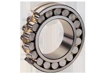 NTN-ULTAGE-Spherical-Roller-Bearing-Edger-Saw