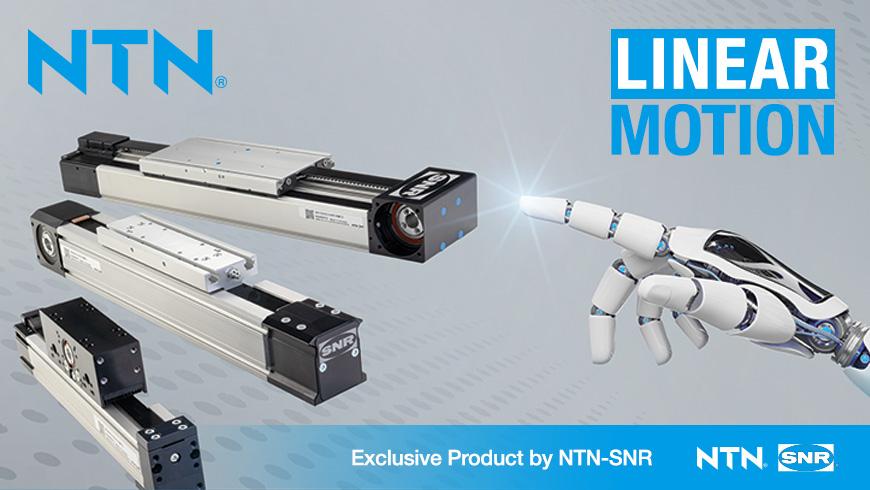 metreLinerAXISproduct