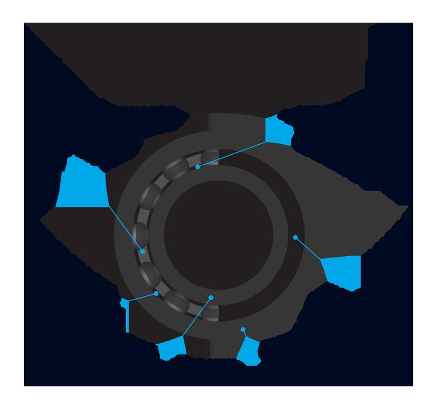 Black Ice 1 4