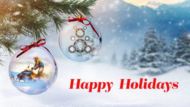 Holiday Msg WebHolidayMsg 2 e1608589518966 1