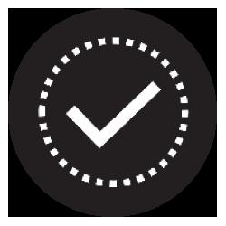 icon1 1
