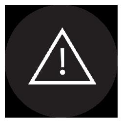 icon3 1