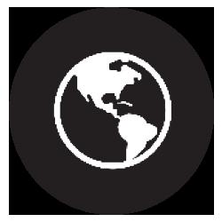 icon4 1